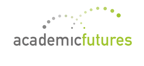 Academic Futures - Research Management Consulting